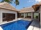 Luxurious Private  Honeymoon Villas in Seminyak, Bali in your Budget