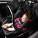 Baby Car Seats Online