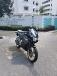Used Honda CBR150R for sale