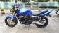 Used Honda CB400 Spec1 for sale
