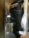 Outboard Motor engine Yamaha,Honda,Suzuki,Mercury and Gasonline