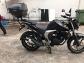 Used Yamaha FZN150 For Sale