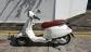Used Vespa Primavera 150 For Sale