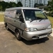 VAN FOR MOVING CALL JOAN 666525203
