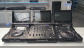 Brand New 2x Pioneer CDJ-2000 Nexus +  1x DJM-900 Nexus For sale