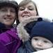 Aupair,Nanny,Babysitter,Domestic Helper needed