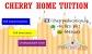 Experienced HOME TUTOR SG