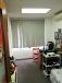 Office For Rent (opp Clarke Quay Mrt)