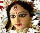 Chandigarh 9878377317 Love marriage problem solution |specialist tantrik