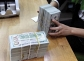 Quick Instant Cash Upon Approval. Legal Licensed Money Lender