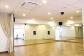 Affordable Studio Rental in CBD Area for Dancing, Fitness, Workshops & more