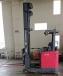 Forklift For Sales And Rental