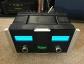 McIntosh MC252 Power Amplifier