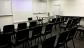 Seminar room rental (50 pax) Parkmall (1min Dhoby Ghuat MRT)