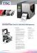 bán máy TSC barcodes Printers