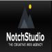 Notch Studio