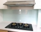 Buy Kitchen Hob Singapore