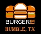 Burgerim (Humble)