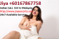 Indian Escorts Agency in Kuala Lumpur 60167867758 Pakistani Escorts in Kuala Lumpur