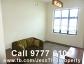 GOOD SCHOOLS DISTRICT Home For Sale ★ 19 SHELFORD ROAD 1Rm, FREEHOLD, Botanic Gardens MRT