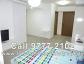 For Invest/Sale ★ V ON SHENTON, Studio 1Rm +Balcony, near MRTs