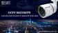 Importance of CCTV Surveillance Cameras | Revlight Security