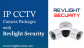 CCTV Security Surveillance Systems Dealers | Revlight Security