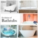 Revamp Your Bathroom with Bathroom Accessories Singapore