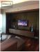 Premier 3BR fully furnished Condo Unit For Sale w/ 2carpark