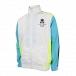 J848 Custom Made Waterproof Winter Sport Jacket
