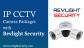 What is IP Surveillance Camera?