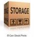 SHORT TERM STORAGE SERVICES SMS 90229049
