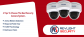 IP Surveillance Camera Company in Singapore.