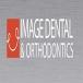 Image Dental & Orthodontics
