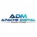 Apache Digital Marketing