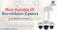 CCTV Camera Security Surveillance System Company in Singapore.