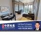 Bijou condo apartment Pasir Panjang for rent