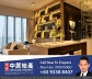 Horizon Residences Pasir Panjang condo for sale