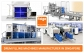 Drum Filling Systems Supplier
