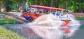 Singapore Duck Tour cheap ticket discount Sky park marina bay sands Hotel Observation deck Nerf Acti