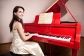 Greenberg Piano Tuning