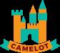School Enrichment Programs at Camelot Learning Centre Singapore