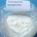 Trenbolone Acetate Trenbolone Enanthate material powder  whatsapp:+86 15131183010