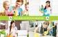 Best Maid Agencies Singapore