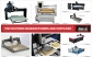 Cnc Routers Machine Supplier