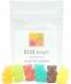 Aura Gummy Bears THC Indica -150mg