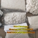 Wickr:Dianahappy  NEW 2-FDCK Crystals 2fdck for sale 2-fluorodeschloroketamine