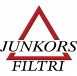 Eirofiltri Ltd