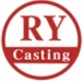 RENYI CASTINGS