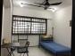 Whampoa clean spacious Common Room